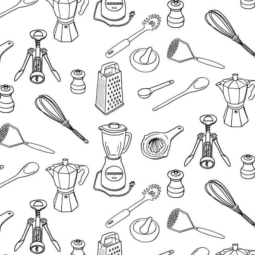 kitchenforweb.jpg