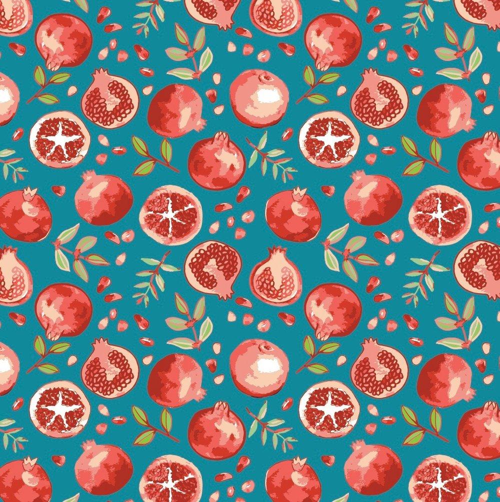 Pomegranates copy.jpg