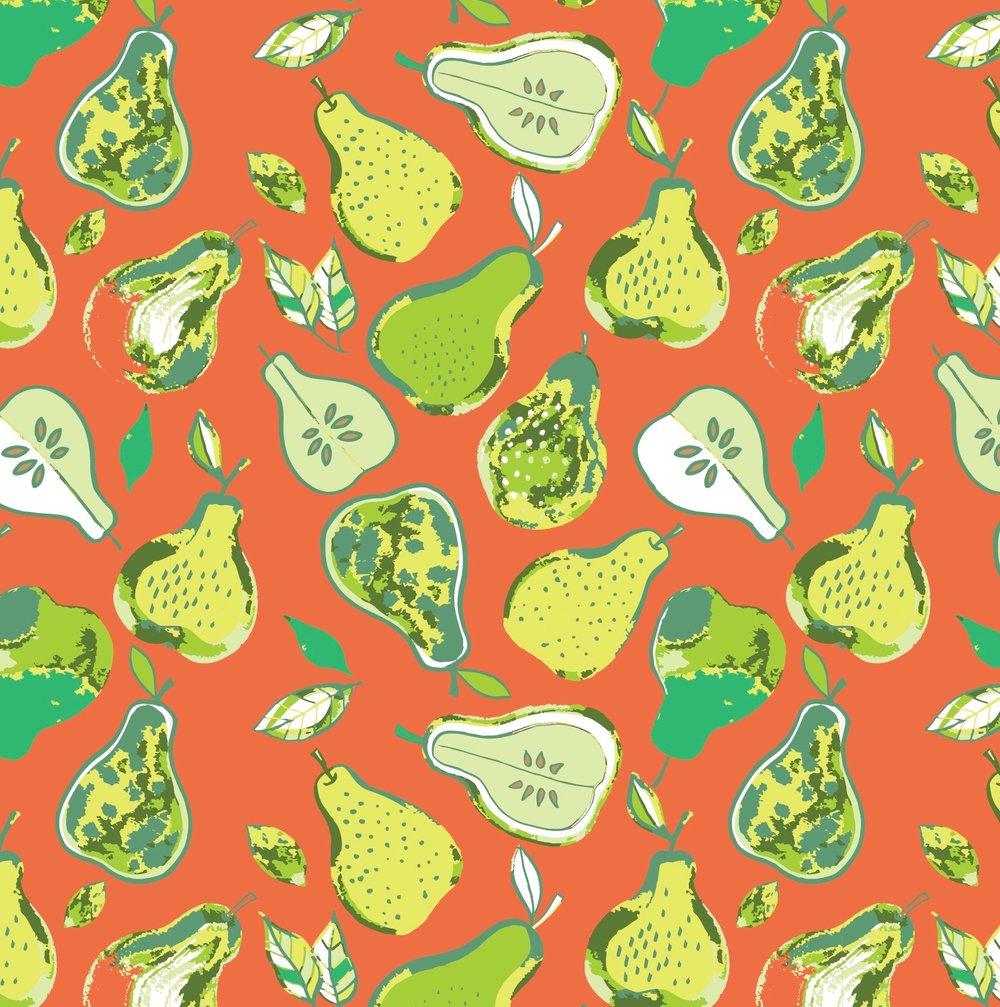 pears (1).jpg