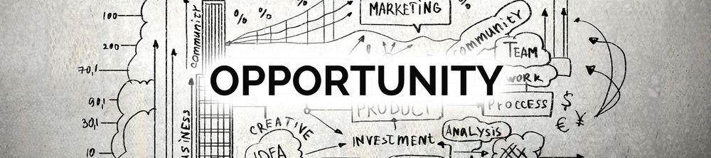 opportunity_v2.jpg