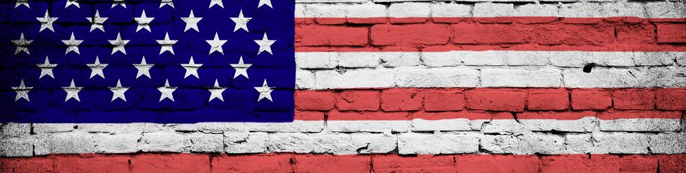 flag_V2.jpg