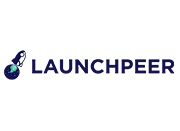 launchpeer.jpg