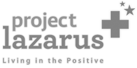 Project Lazarus logoBW.png