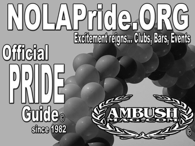 prideguidelogowebBW.jpg