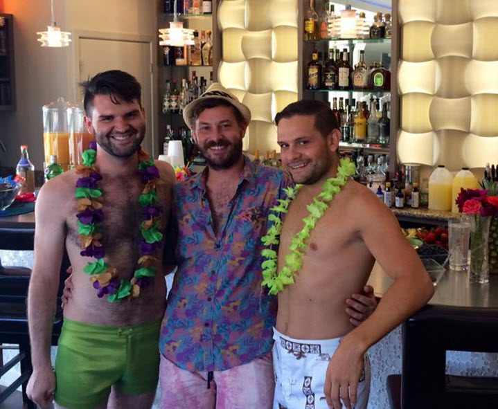 boys at tiki2.jpg