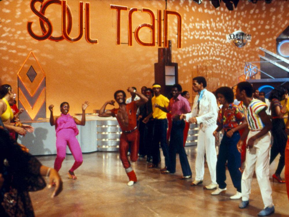 soul-train-line-image-08.jpg