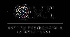 mpi_logo-300x159.png
