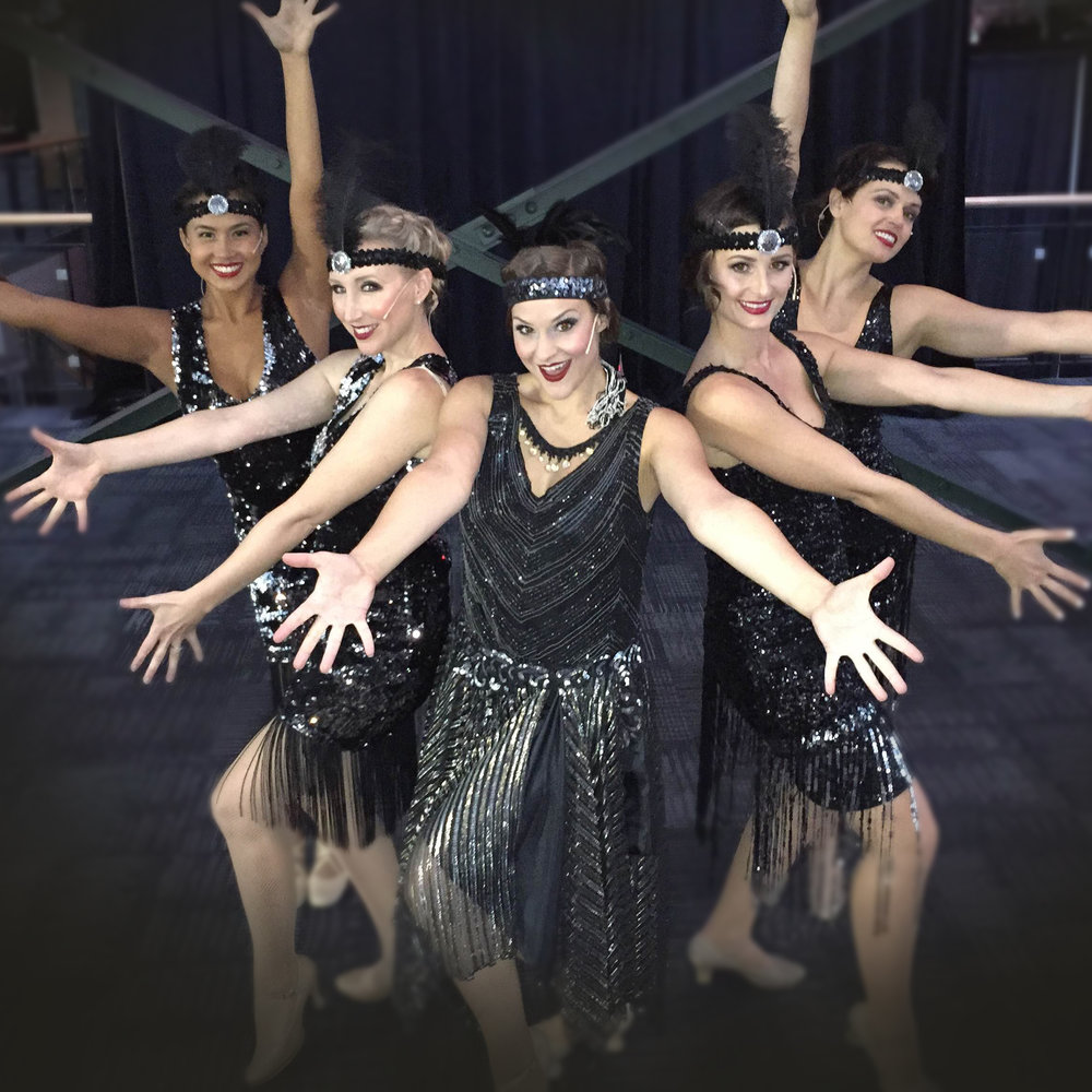1920s Flappers.jpg