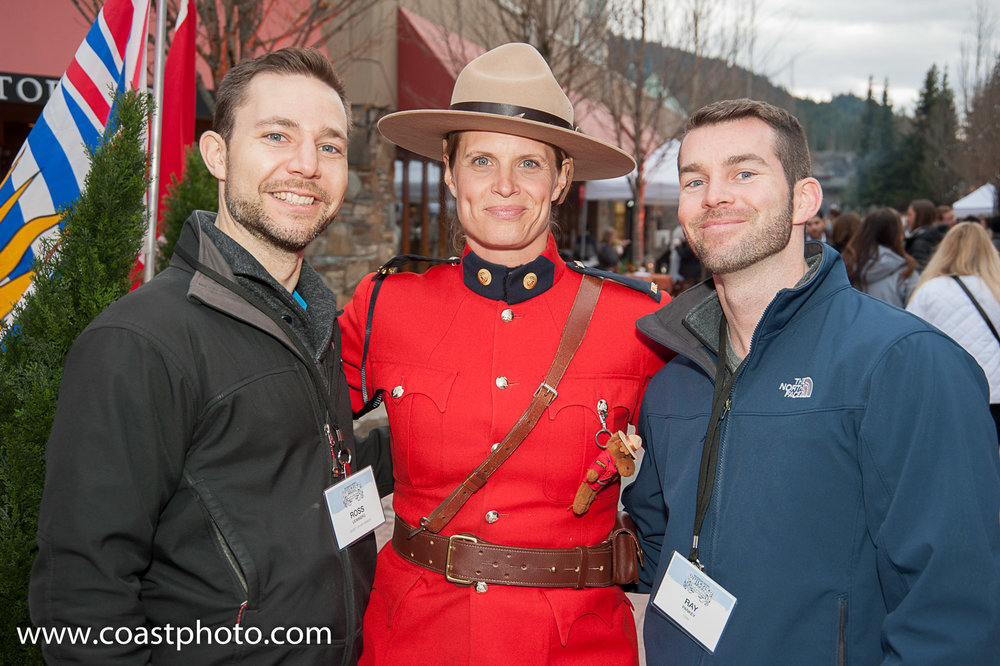 Mountie-Smiling-Guests.jpg