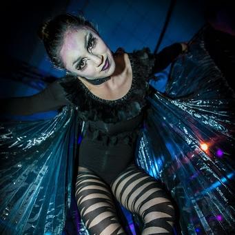Raven Dancer1.jpg