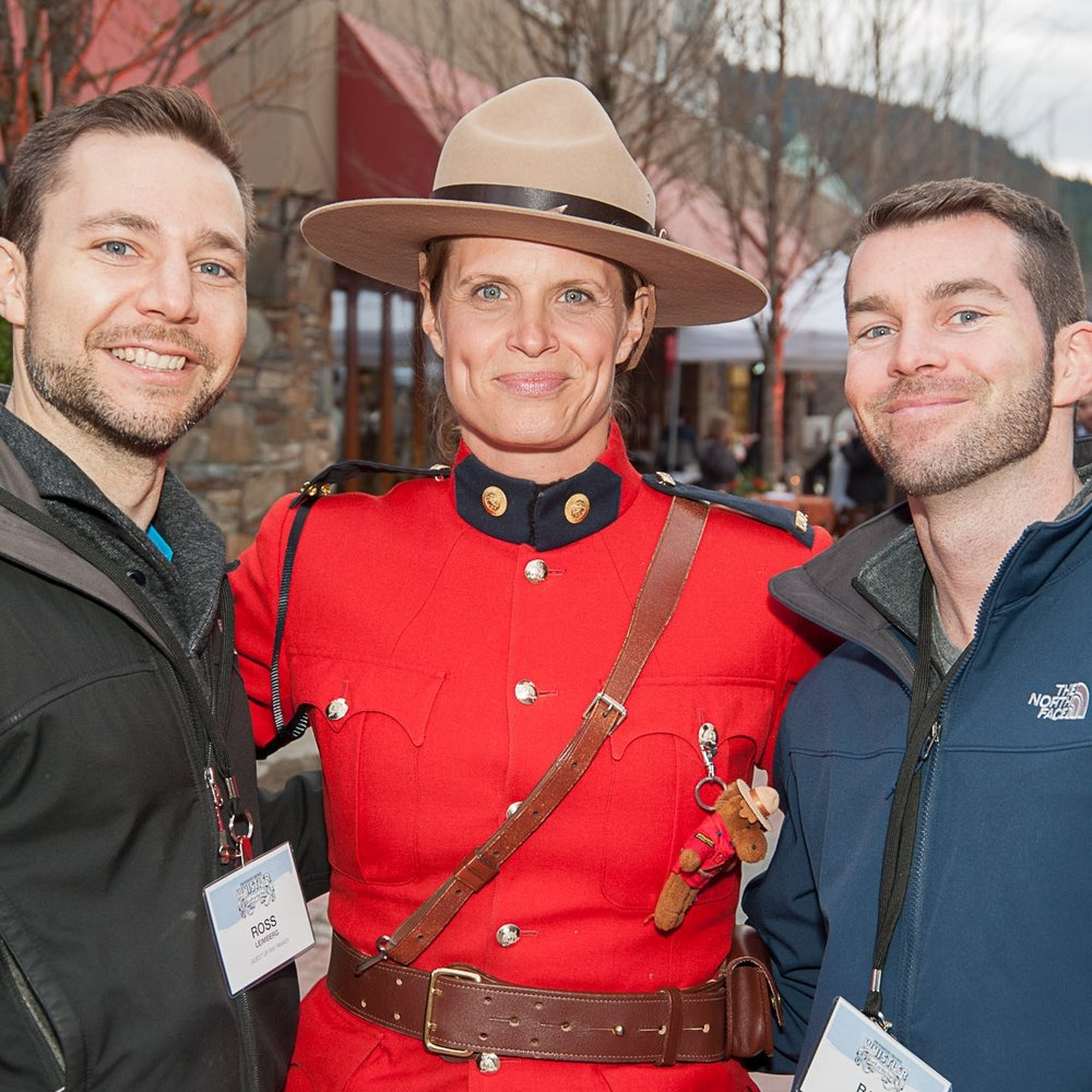 Mountie-Smiling-Guests copy.jpg