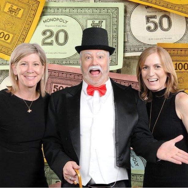 Monopoly Man - Emcee.jpg