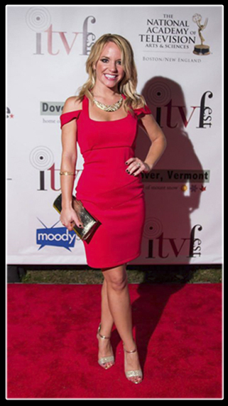 Cheryl Red Carpet.jpg