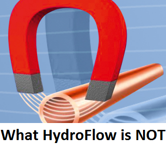 What HydroFlow is Not -.png
