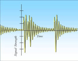 HydroPath Signal.png
