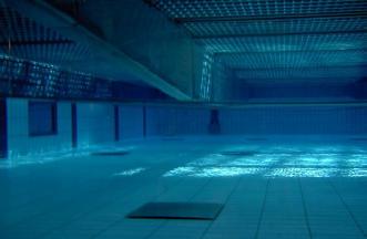 Pool 4.png