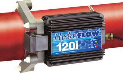 I- Range HydroFlow.png