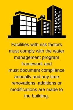 Building Owners Must.jpg