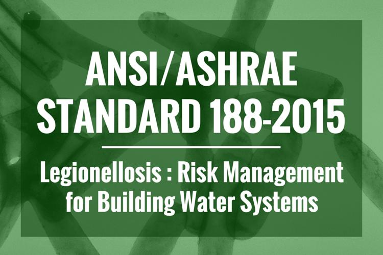 ASHRAE-188-Legionella-Overview.png