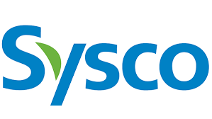 Sysco Foods is a HydroTech Customer