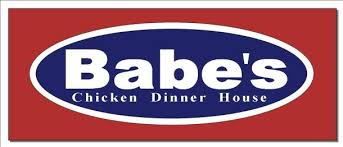 Babe's Chicken Restaurants is a HydroTech Customer