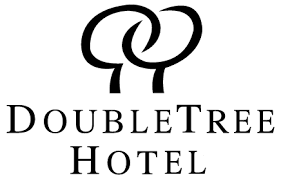 DoubleTree Hotel is a HydroTech Customer