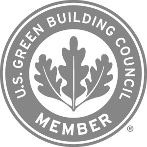 HydroTech is a Member of the US Green Building Council
