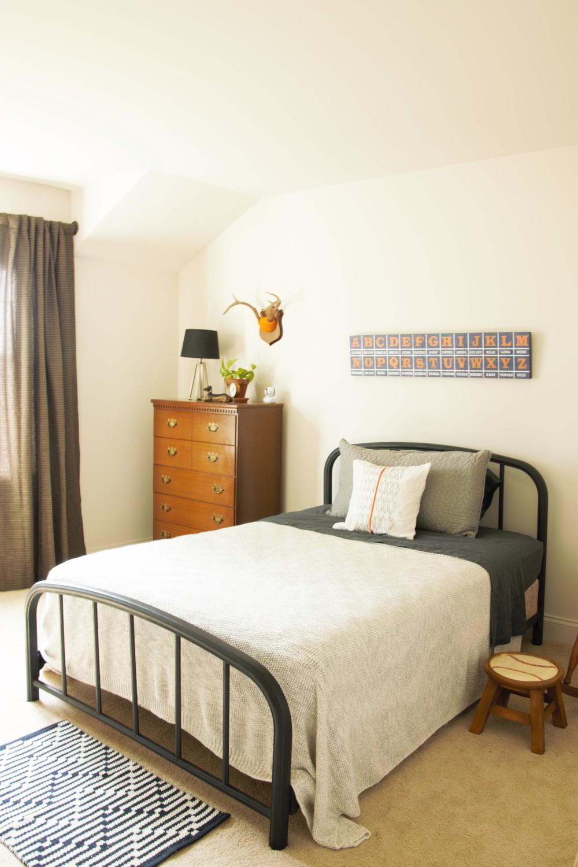 boy room. boy room ideas. boy room theme. boy room decor. boy room colors. toddler room inspiration. big boy room ideas