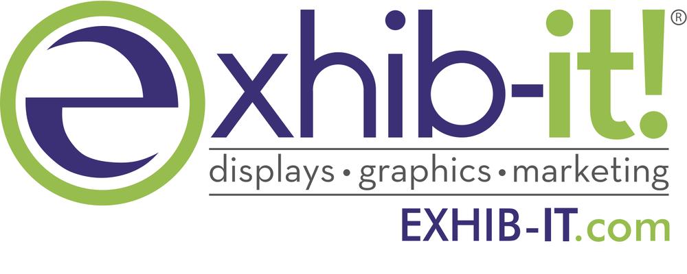 Exhibit Logo - Website.jpg