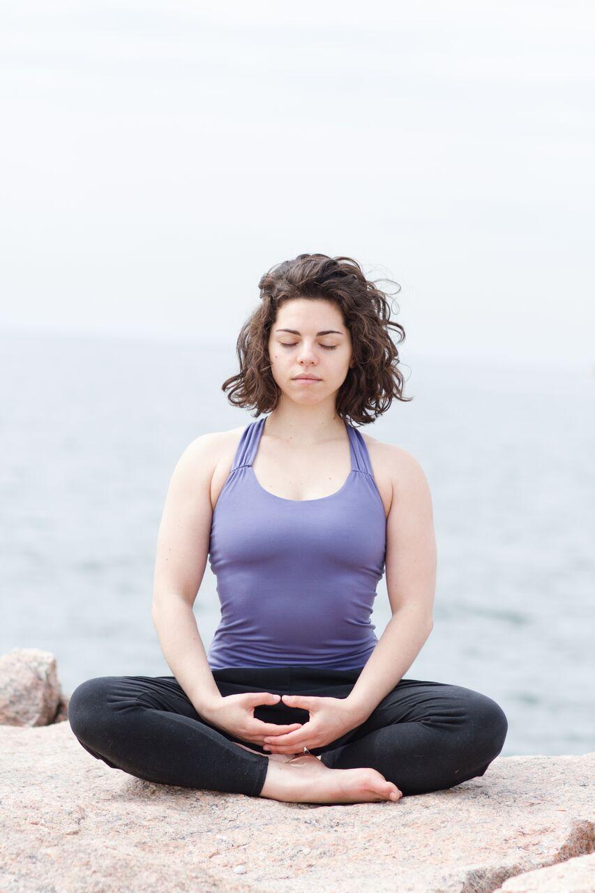 jess b meditation 2017.jpg