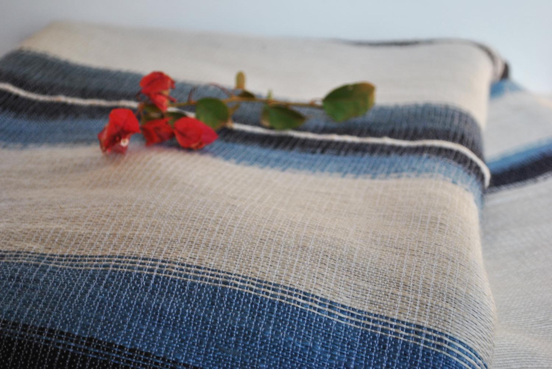 home decor tsandza weaving collections home decor 2 web jpg