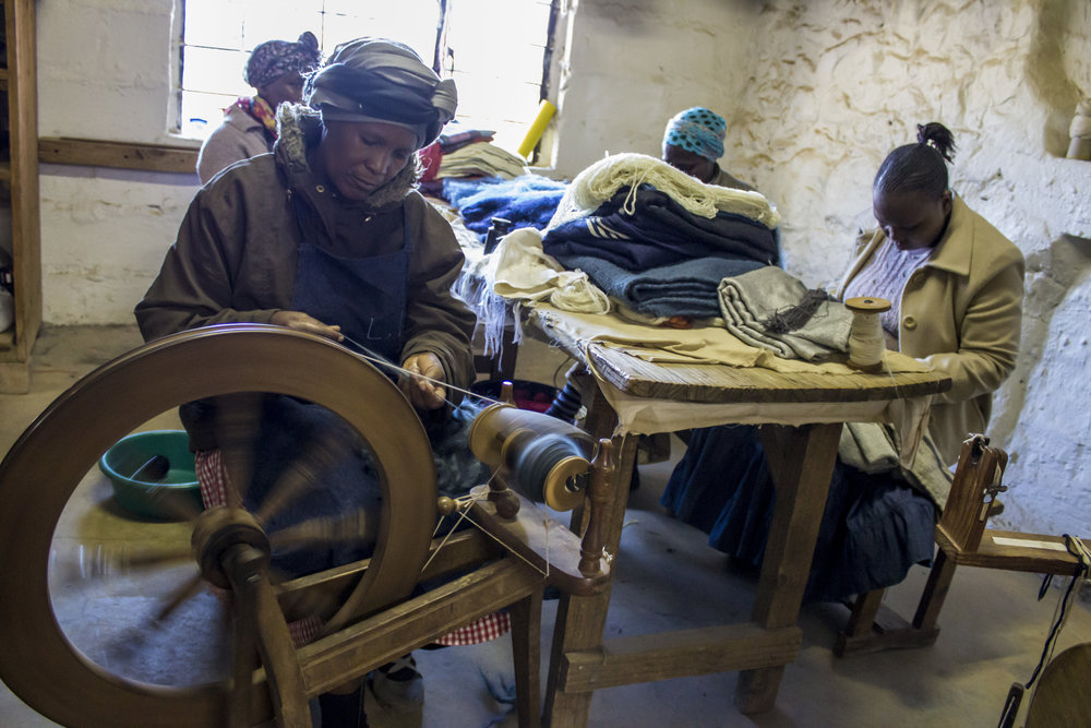 OUR STORY-OUR ARTISANS-Page 2-web-11.jpg