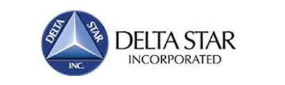 Delta Star.jpg