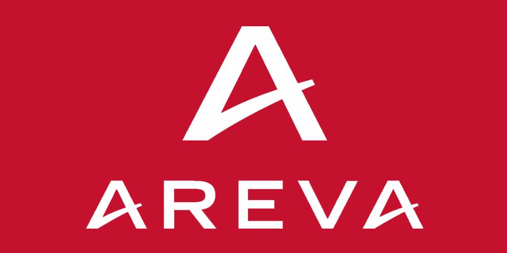 Areva.jpg
