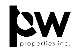 PW_properties_large.png