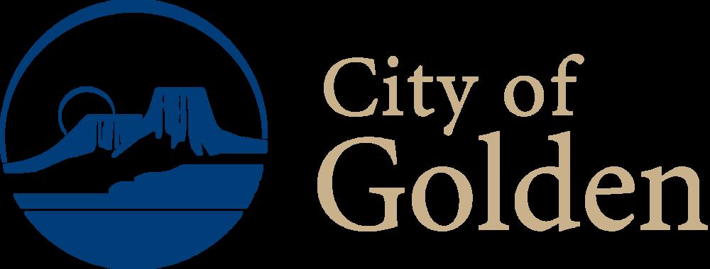 Golden_logo.png