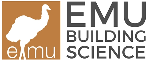 emu-building-science-logo-500x200.jpg