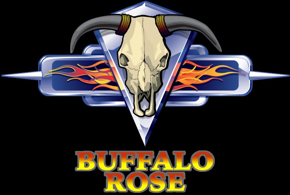 BuffaloRoseLogosfinal2.png