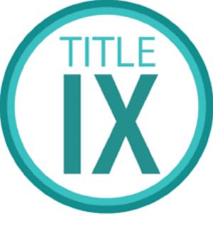 title ix.png
