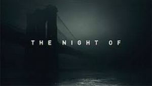 the night of.jpg