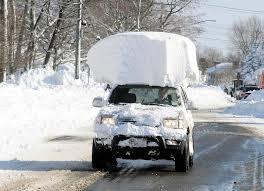car snow.jpg