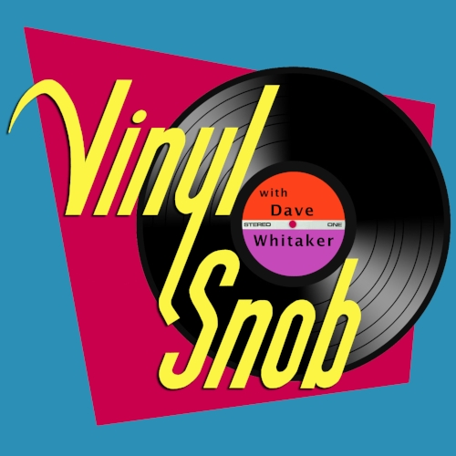Vinyl Snob Logo.jpg