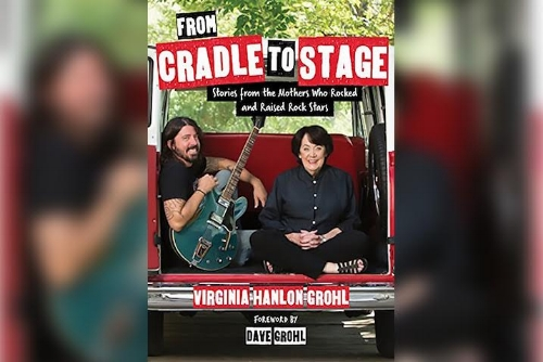 Dave_Grohl__Virginia_Grohl_-_Book_news_-.jpg