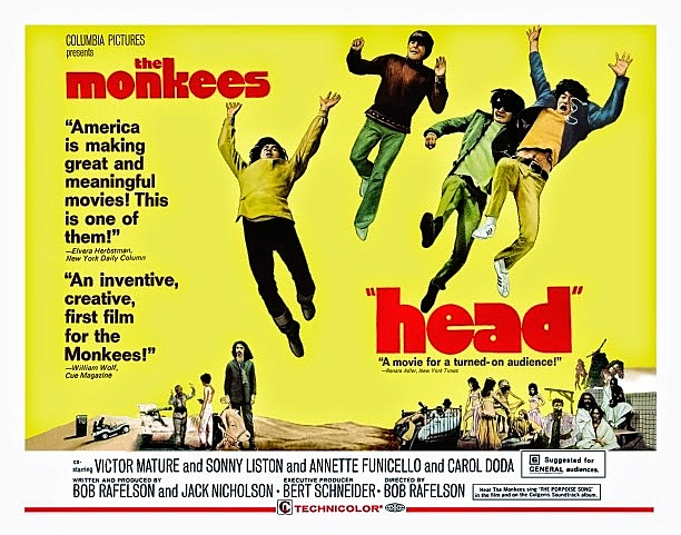 MONKEES-HEAD-27.jpg