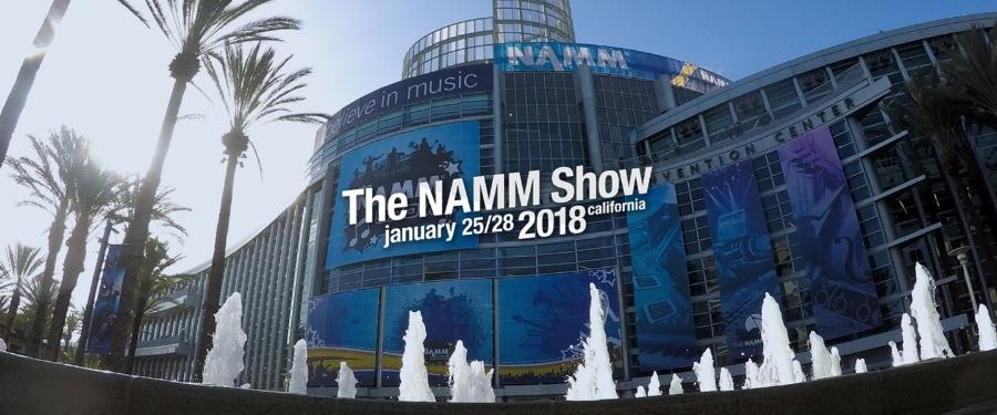 namm-show-hero-2018.jpg