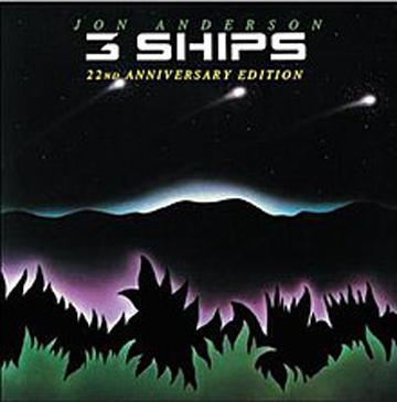 3ships.jpg
