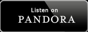 listen-on-pandora-300x110.png