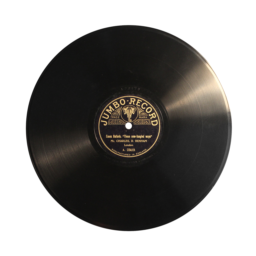 kisspng-phonograph-record-more-dark-than-shark-compact-dis-vinyl-5ac39cf3e1feb1.8110039215227691399257.png