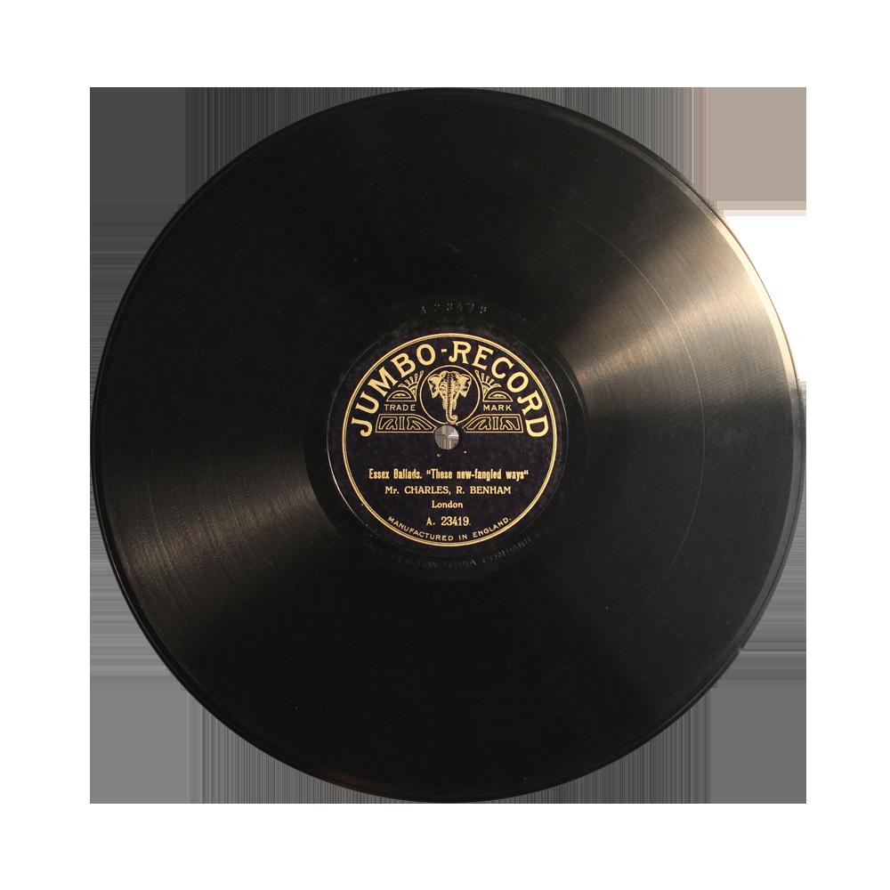 kisspng-phonograph-record-more-dark-than-shark-compact-dis-vinyl-5ac39cf3e1feb1.8110039215227691399257.png