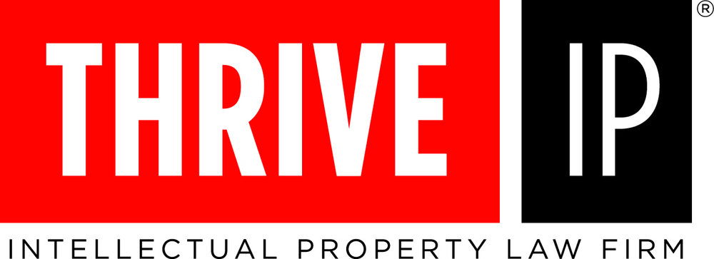 Copy of Thrive IP